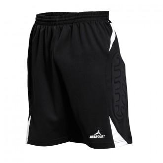 Shorts  Mercury Black Keeper