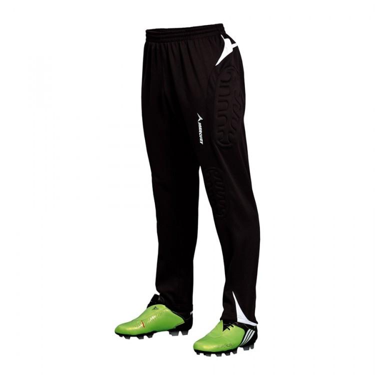 pantalon-mercury-largo-keeper-negro-0.jpg