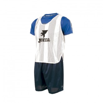 Training Bib Joma Football White
