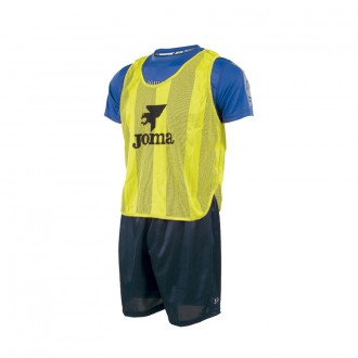 Training Bib Joma Football Yellow