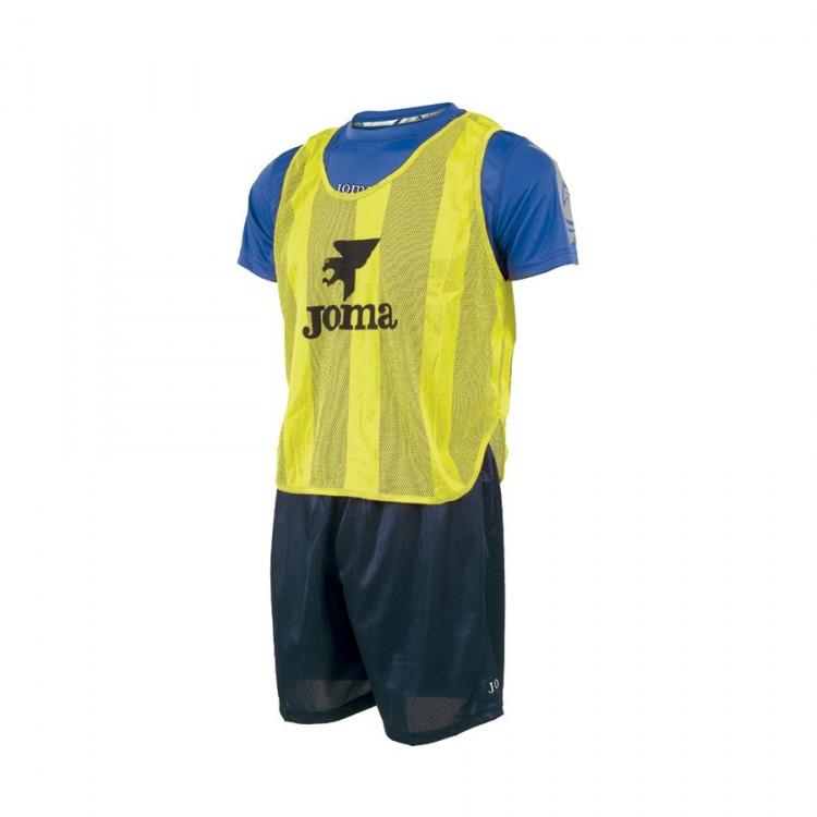 peto-joma-entrenamiento-amarillo-0.jpg