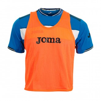 Chasuble  Joma Entraînement Orange
