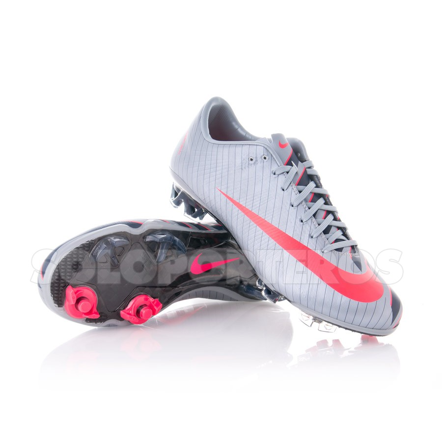 nike mercurial vapor superfly iii fg. Black Bedroom Furniture Sets. Home Design Ideas