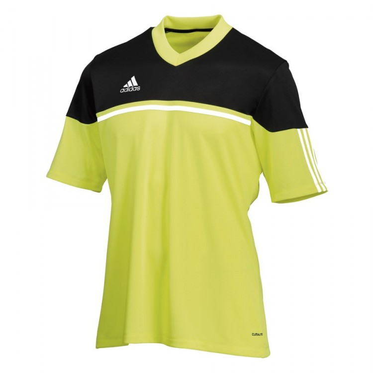 camiseta-adidas-autheno-amarilla-0.jpg