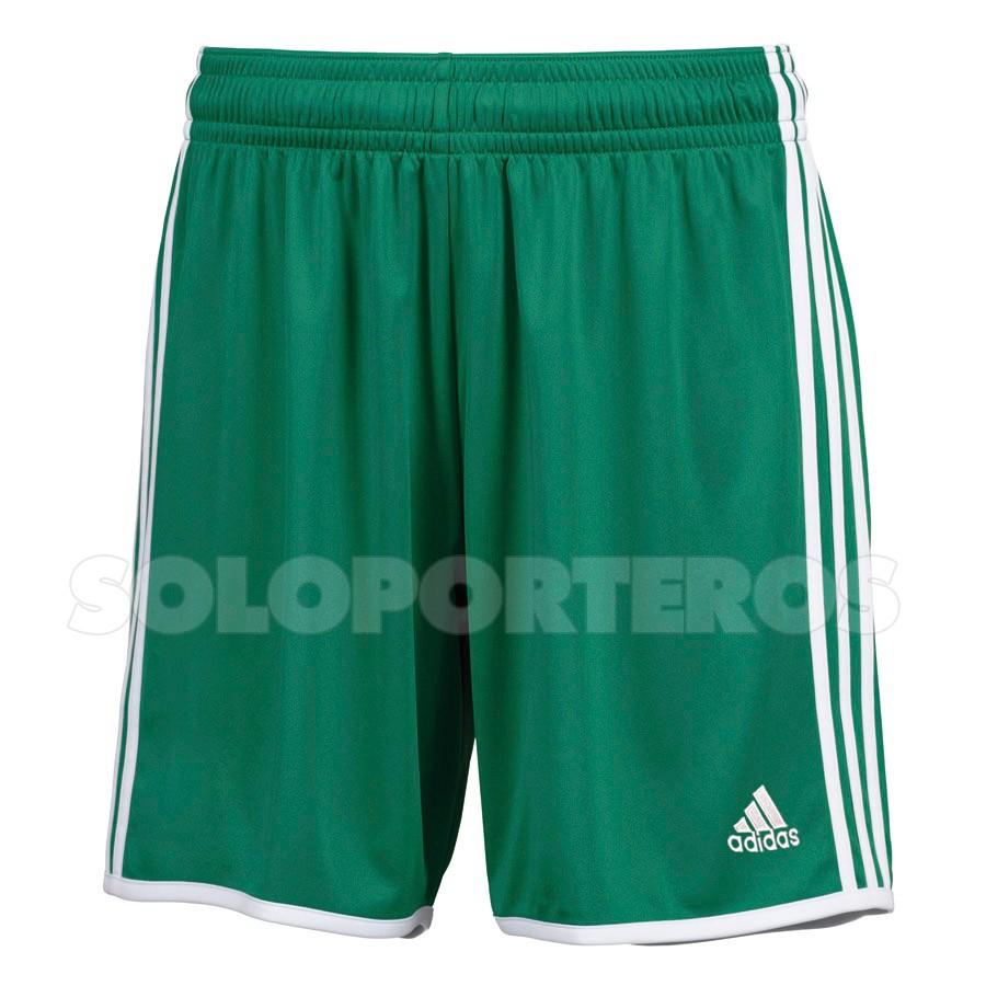 l'atteggiamento migliore b95a9 30293 pantaloni adidas corti