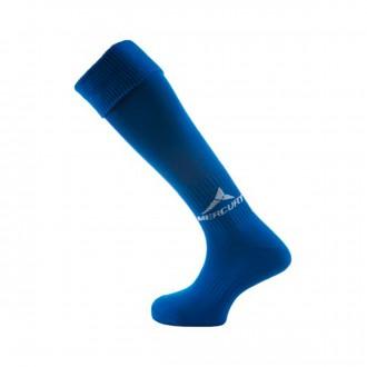 Football Socks  Mercury Mercury Blue