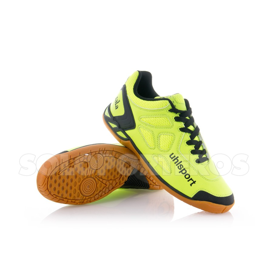 2e9c90ca Zapatillas De Futbol Tigre botasdefutbolbaratasoutlet.es