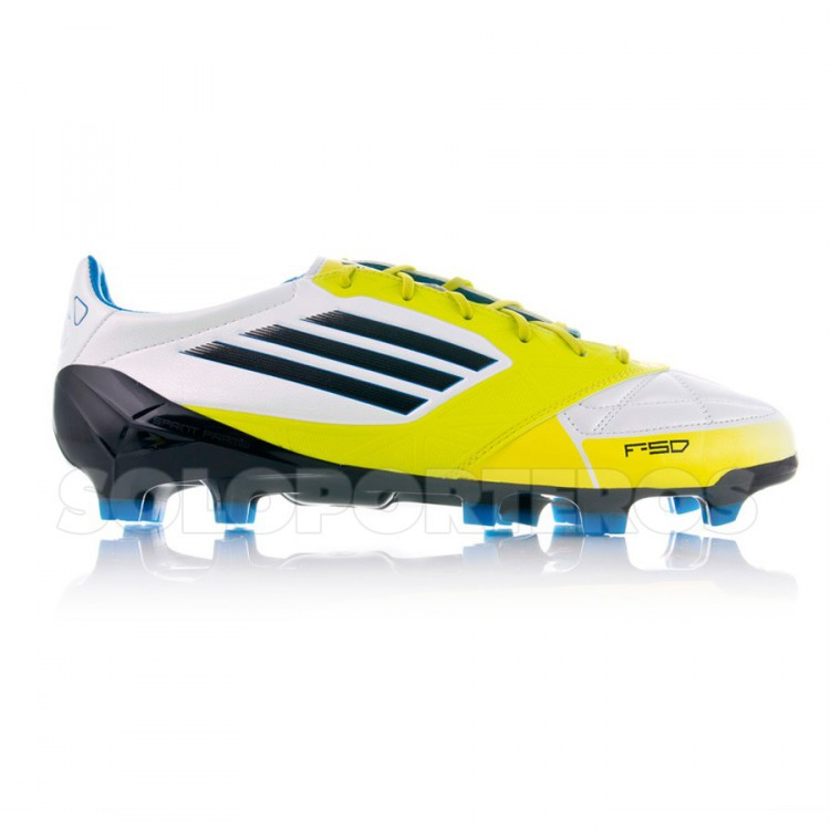 bota-adidas-f50-adizero-trx-fg-piel-blanca-lima-2.jpg