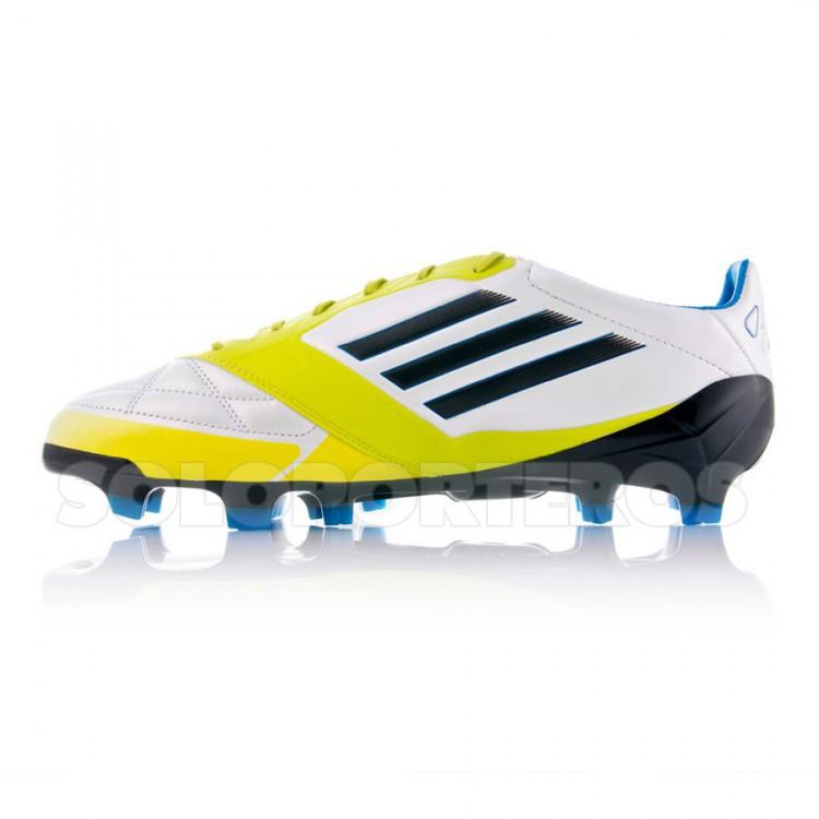bota-adidas-f50-adizero-trx-fg-piel-blanca-lima-3.jpg