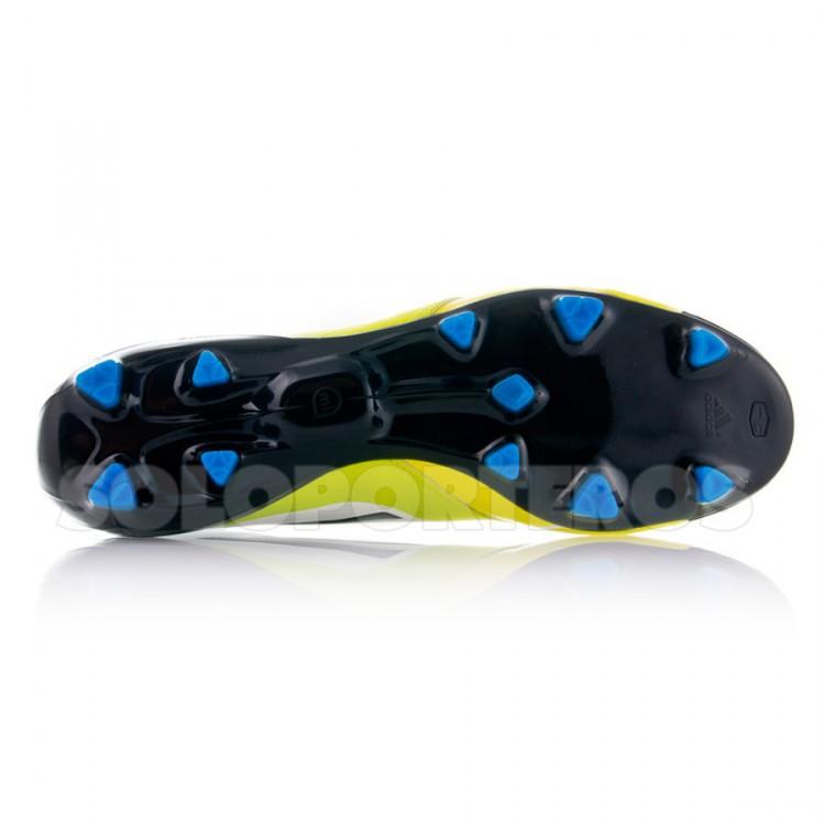 bota-adidas-f50-adizero-trx-fg-piel-blanca-lima-4.jpg