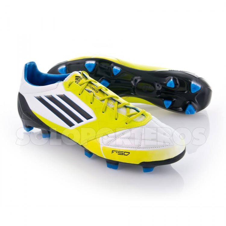 bota-adidas-f50-adizero-trx-fg-piel-blanca-lima-6.jpg