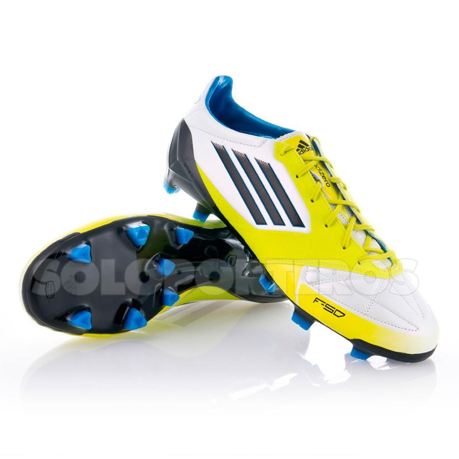 Adidas F50 Adizero XTRX SG SYN V21451 football soccer cleats