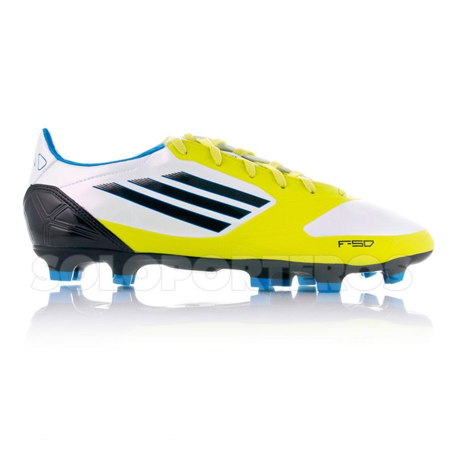 Scarpe adidas F30 TRX FG Blanca Lima Negozio di calcio