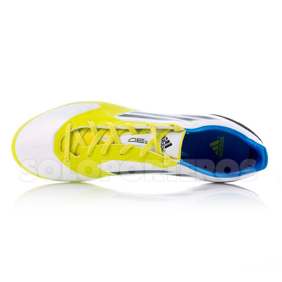 chuteiras de marcas conteudo de qualidade: Adidas F50