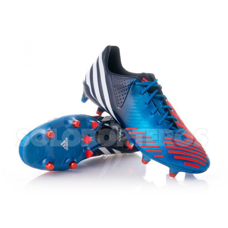 ... where to buy bota adidas predator lz xtrx sg azul blanco 5d462 0030c 64524e2d5ff56