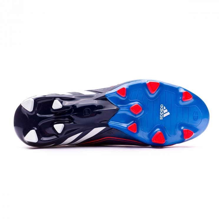 bota-adidas-predator-lz-trx-fg-azul-blanco-infrarrojo-3.jpg