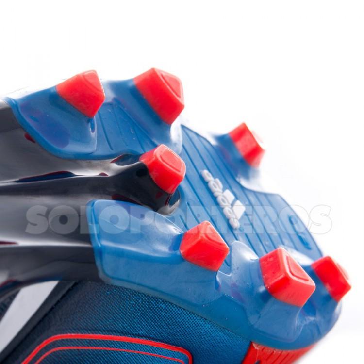 release date 2b031 f6add bota-adidas-jr-predator-absolion-lz-trx-fg-