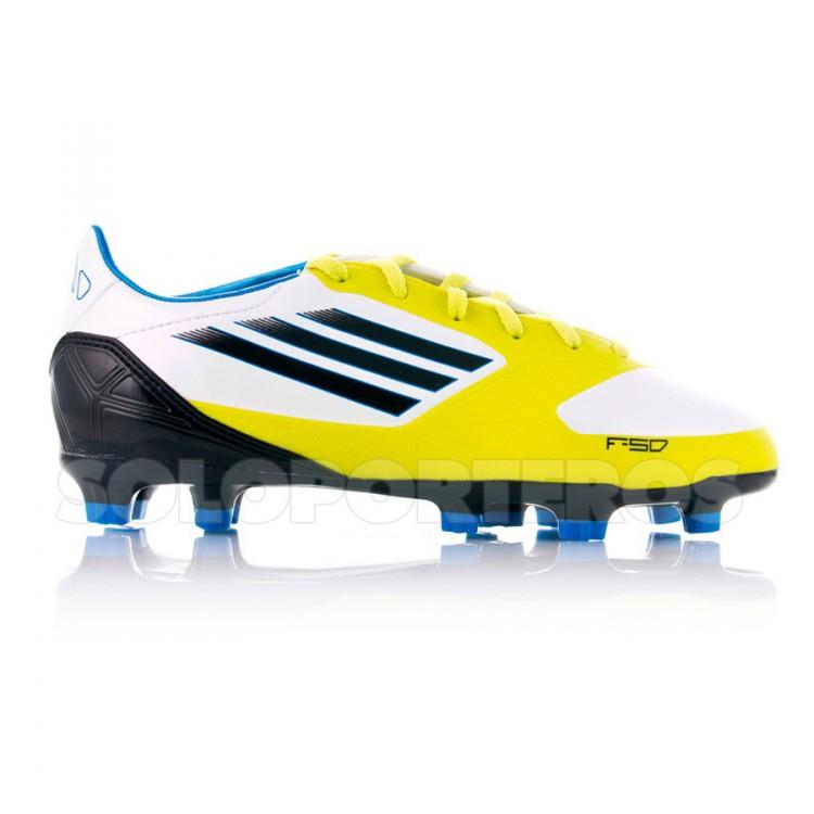 bota-adidas-jr-f30-trx-fg-blanca-lima-1.jpg