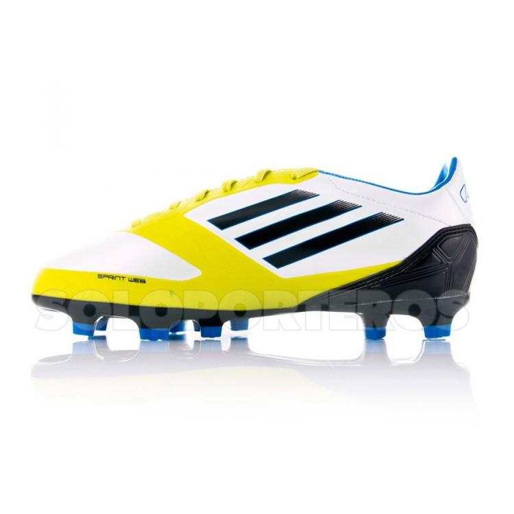 bota-adidas-jr-f30-trx-fg-blanca-lima-2.jpg