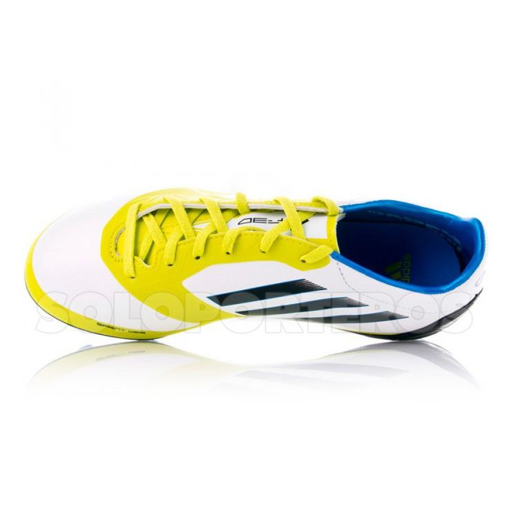 bota-adidas-jr-f30-trx-fg-blanca-lima-4.jpg