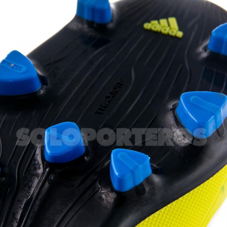 bota-adidas-jr-f30-trx-fg-blanca-lima-5.jpg