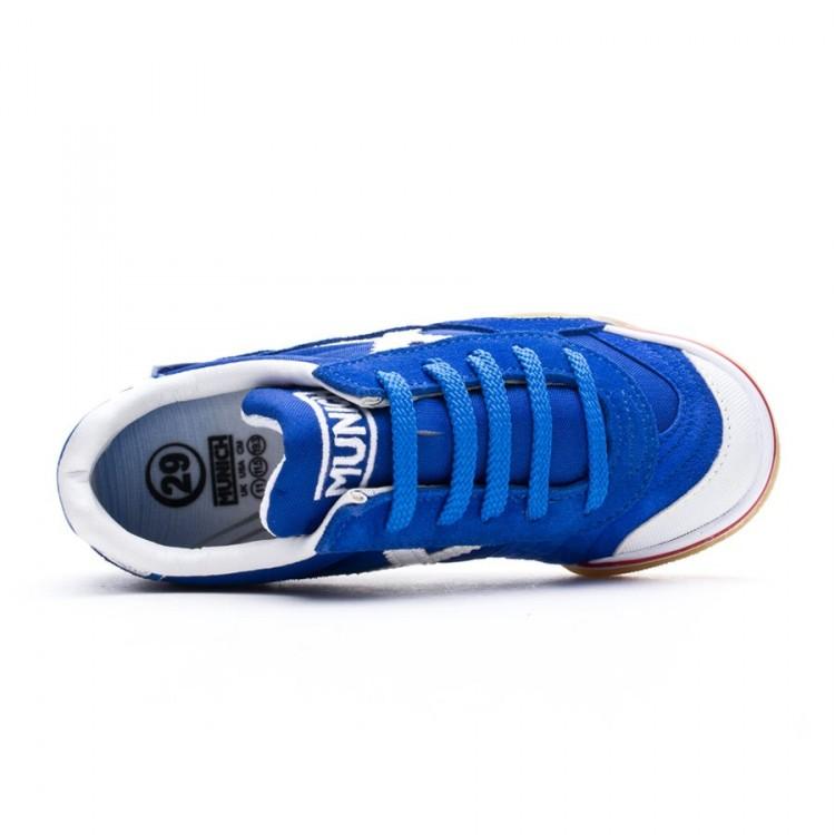 zapatilla-munich-jr-gresca-azul-3.jpg