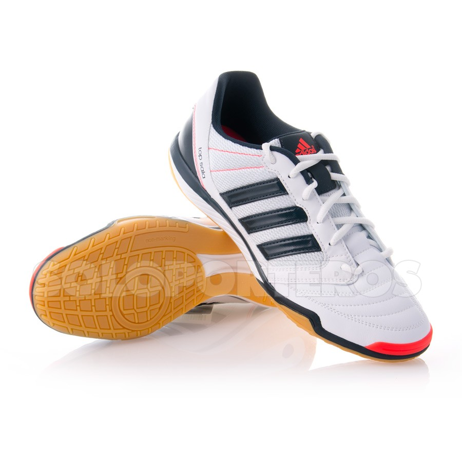 zapatillas adidas top sala baratas