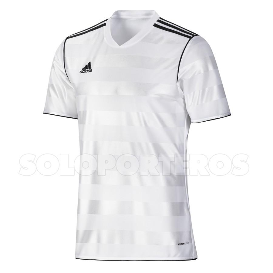 adidas futbol camisetas