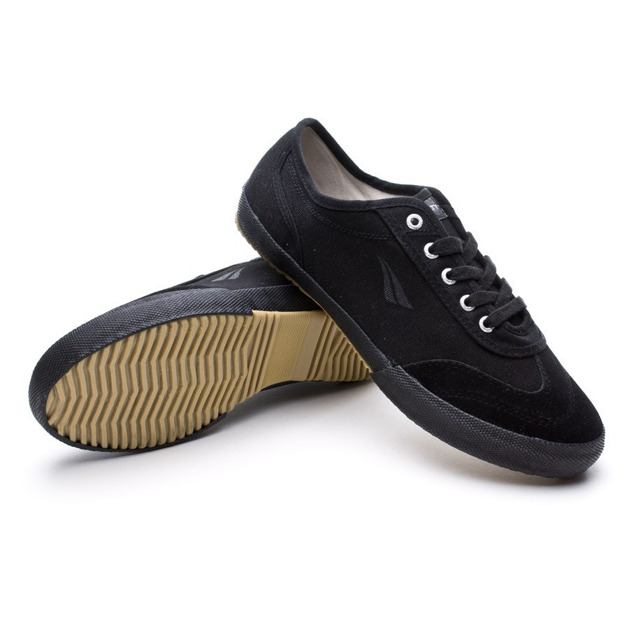 where can i buy outlet on sale new arrivals Futsal Boot Penalty ATF Ole Brasil 12 Black - Football store ...