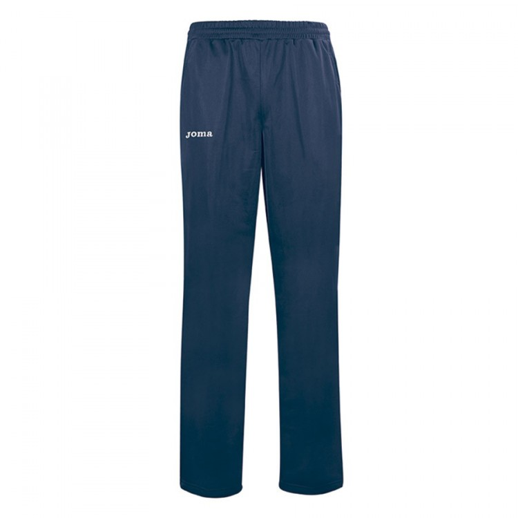 pantalon-joma-largo-champion-ii-poly-marino-0.jpg