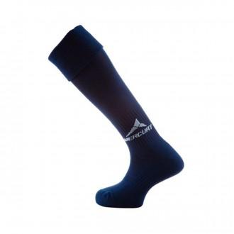 Football Socks  Mercury Mercury Dark Blue