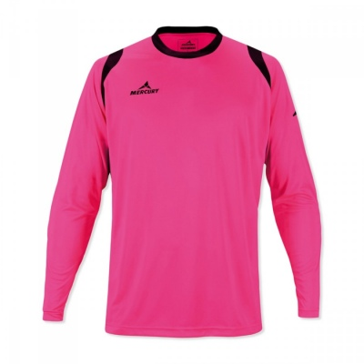camiseta-mercury-benfica-rosa-fluor-0.jpg