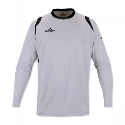camiseta-mercury-benfica-ml-gris-0.jpg
