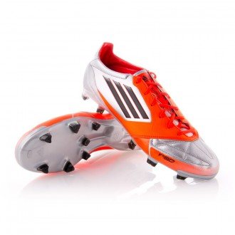 The boots worn by Leo Messi - Leaked soccer 69ee6f42066f6