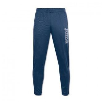Pantalón largo Joma Gladiator Blue