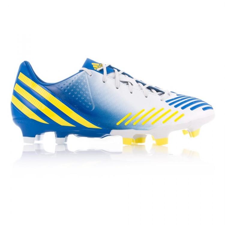 bota-adidas-predator-lz-trx-fg-blanca-azul-amarilla-1.jpg
