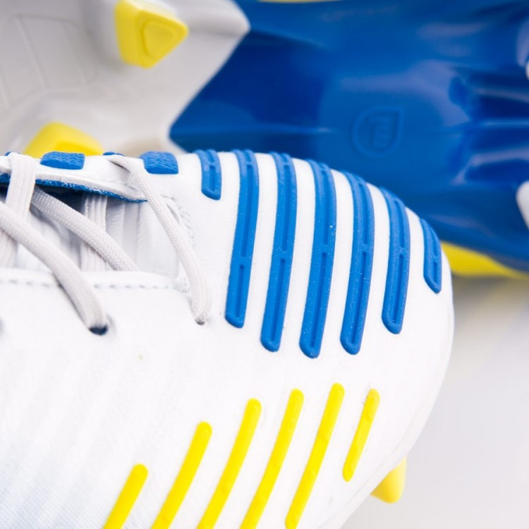 bota-adidas-predator-lz-trx-fg-blanca-azul-amarilla-5.jpg
