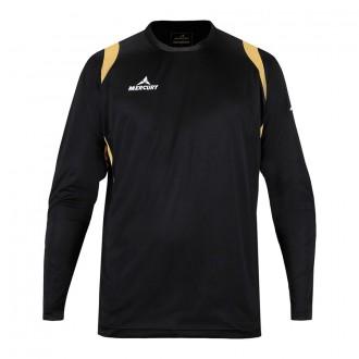 Jersey  Mercury LS Benfica Black