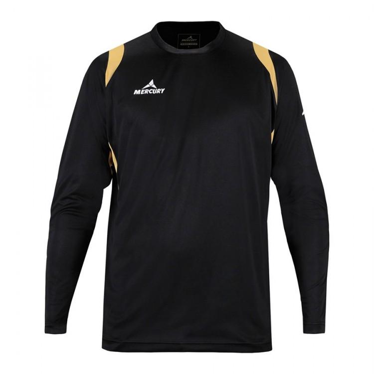 Camiseta SL Benfica manga larga