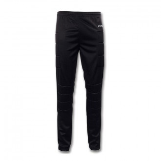 Long pants  Joma Goalkeeper Black