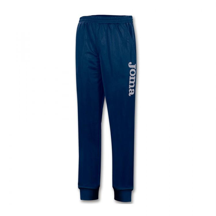 pantalon-joma-largo-poly-felpa-con-puno-marino-0.jpg