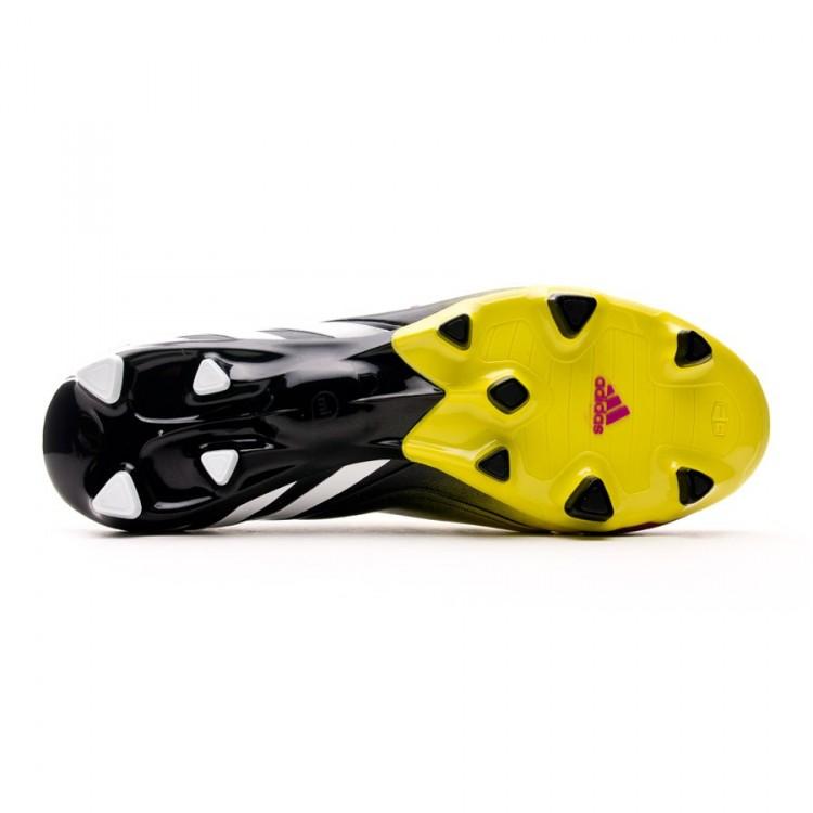 bota-adidas-predator-lz-trx-fg-amarilla-negra-3.jpg