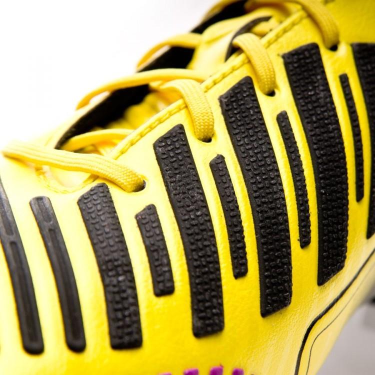 bota-adidas-predator-lz-trx-fg-amarilla-negra-5.jpg