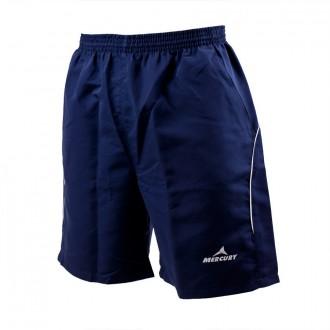 Pantalón corto  Mercury Bermuda Club Marino