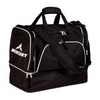 Bag  Mercury Argentina Boot Black