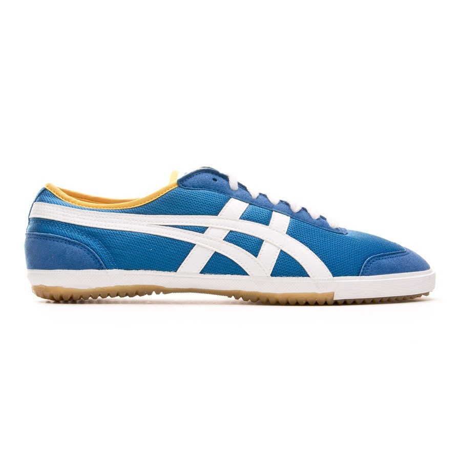 zapatillas asics retro