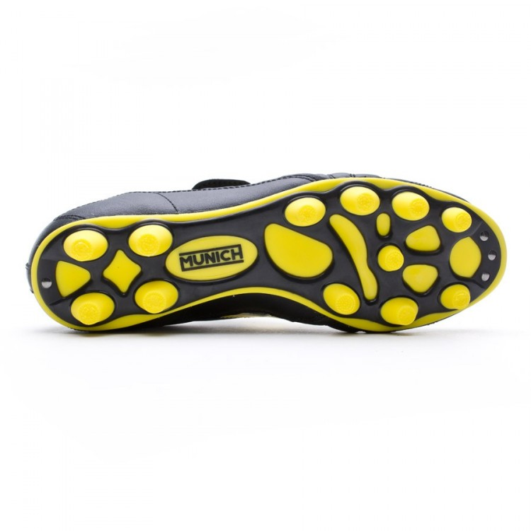 bota-munich-mundial-fg-negra-amarilla-3.jpg