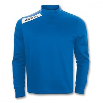 Sweatshirt Joma Poly Victory Royal