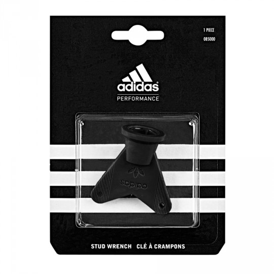 Clé  adidas World Cup Universal