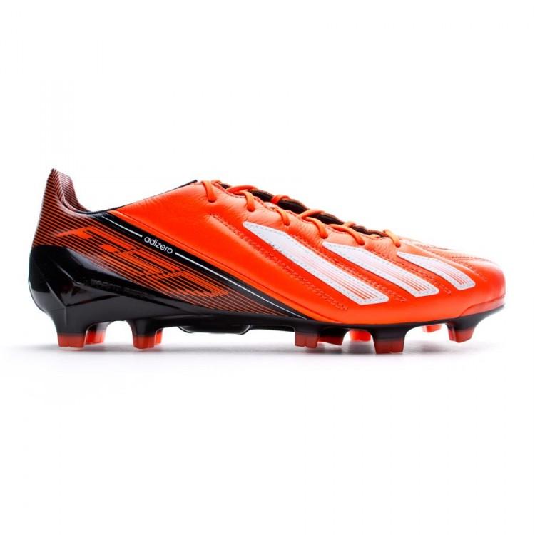buy popular 132c8 38c53 bota-adidas-adizero-f50-trx-fg-piel-infrared-